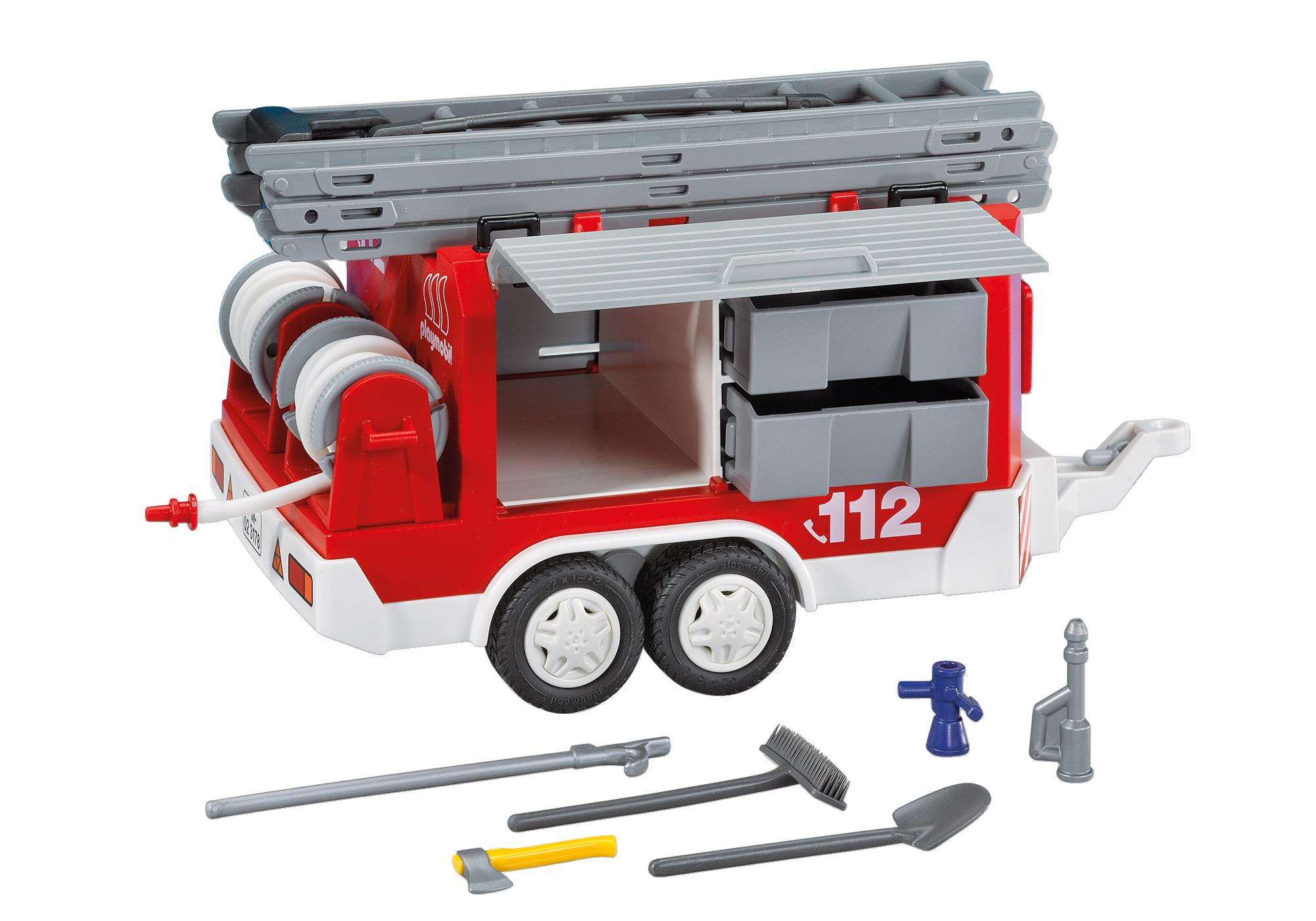7485_product_detail/Πυροσβεστικό ρυμουλκούμενο όχημα