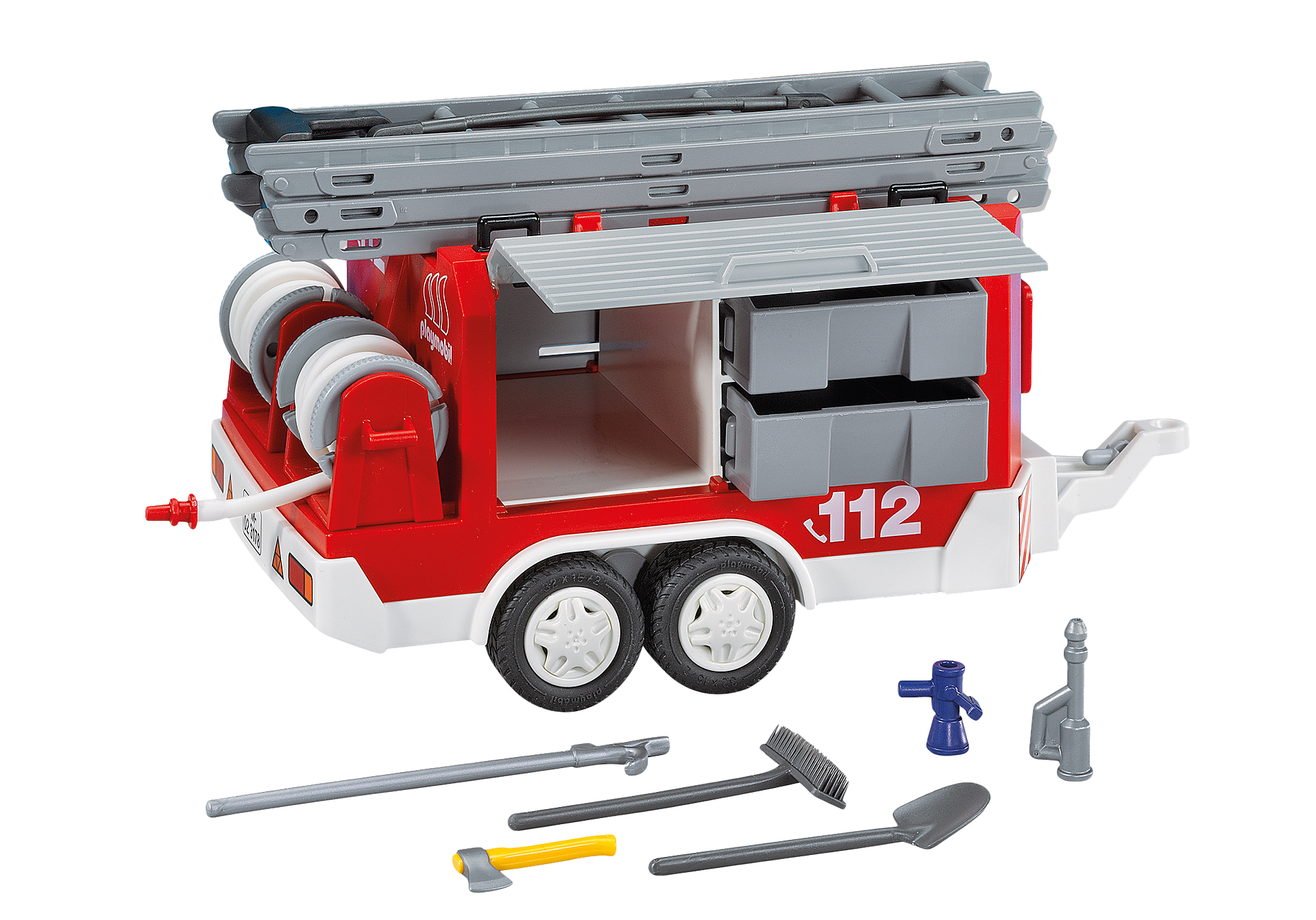 http://media.playmobil.com/i/playmobil/7485_product_detail/Feuerwehr-Anhänger