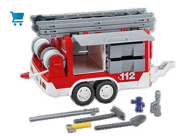 7485_product_detail/Vagn till brandbil