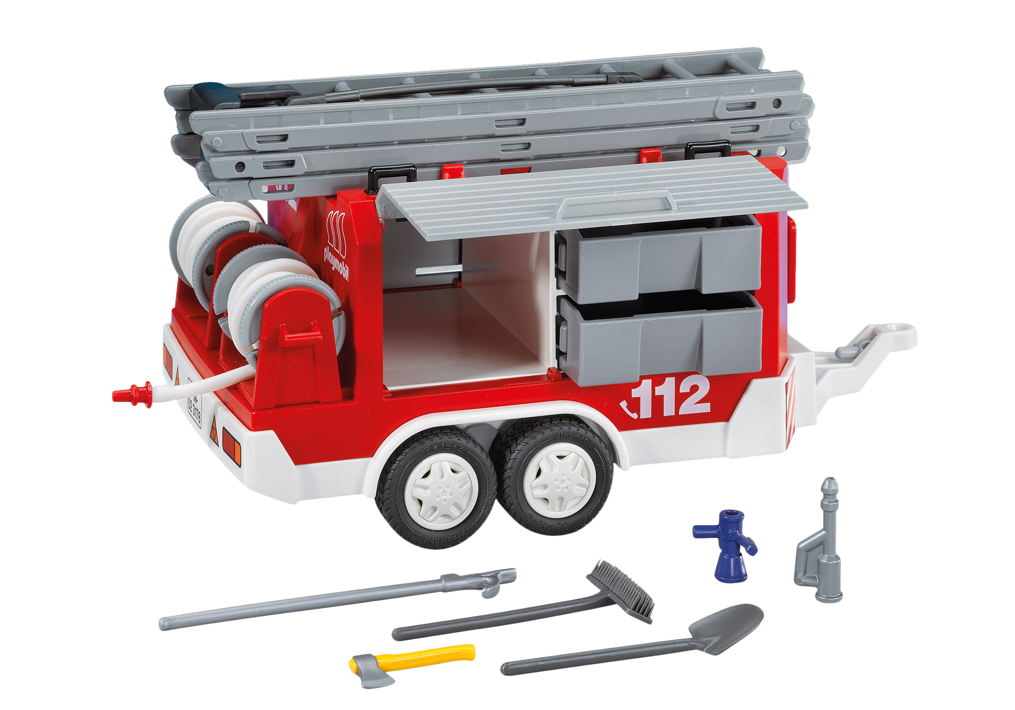 http://media.playmobil.com/i/playmobil/7485_product_detail