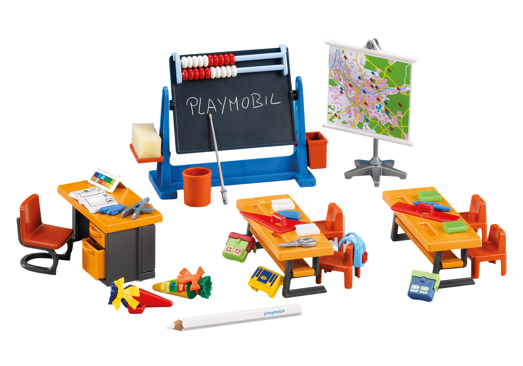 http://media.playmobil.com/i/playmobil/7486_product_detail