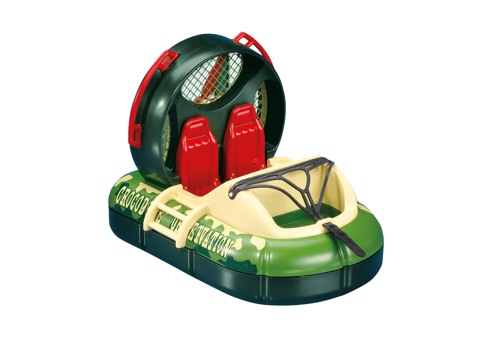http://media.playmobil.com/i/playmobil/7491_product_detail/Hovercraft
