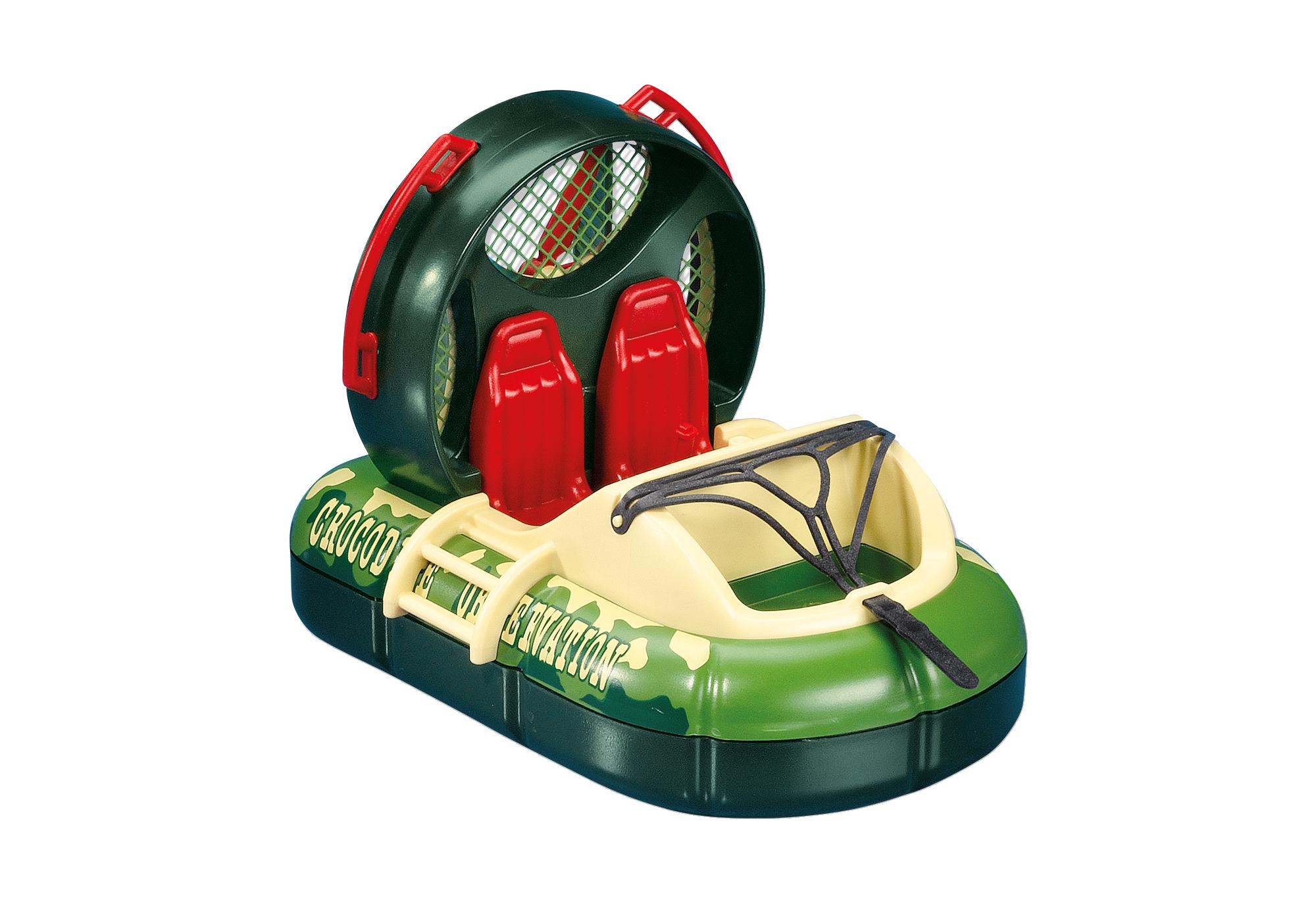 http://media.playmobil.com/i/playmobil/7491_product_detail/Hovercraft
