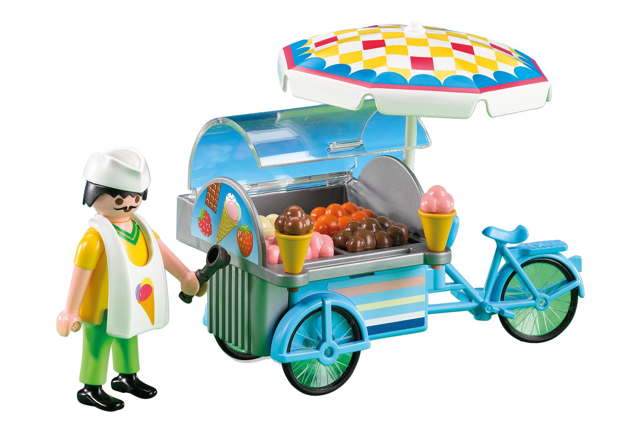 http://media.playmobil.com/i/playmobil/7492_product_detail