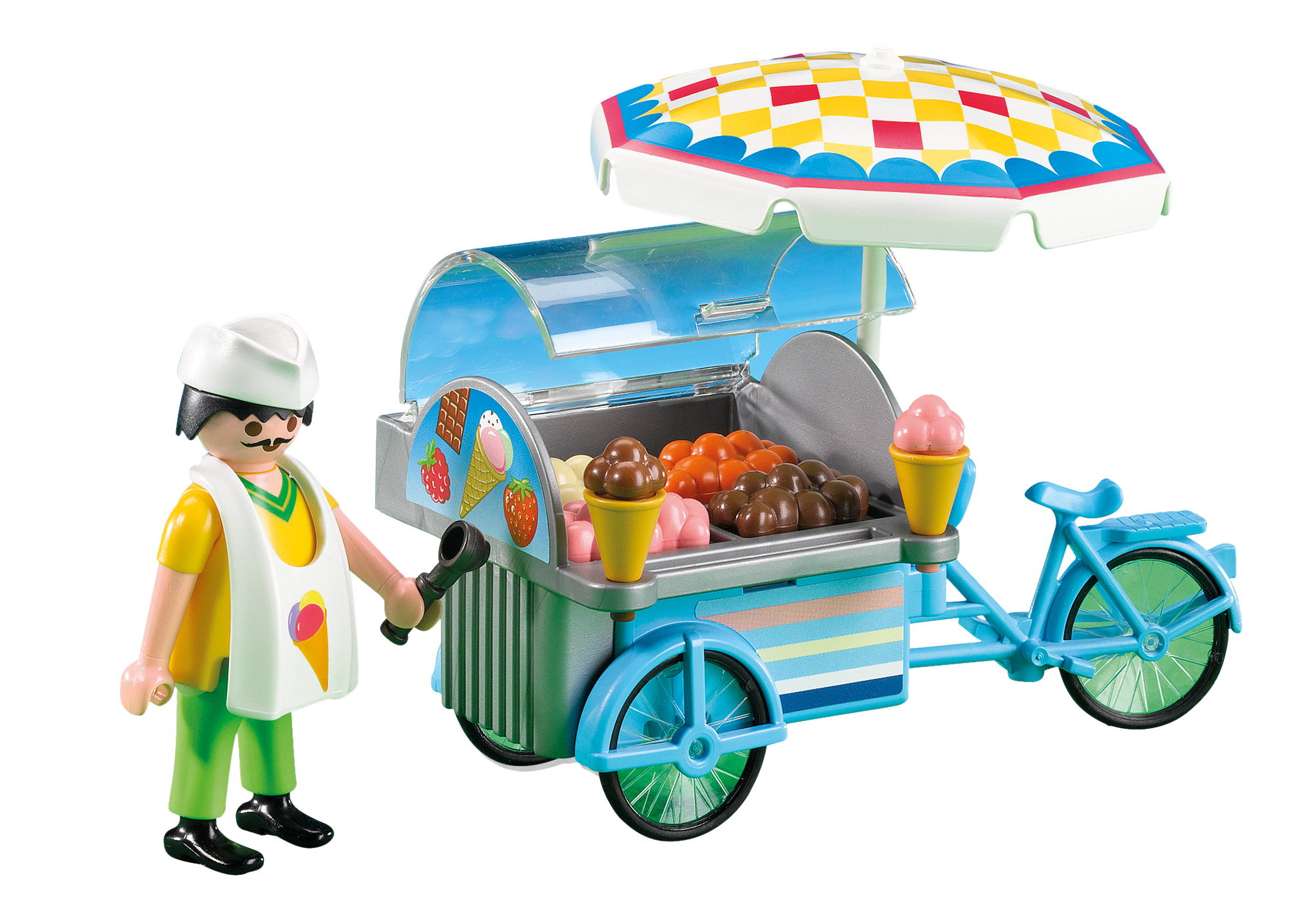 http://media.playmobil.com/i/playmobil/7492_product_detail