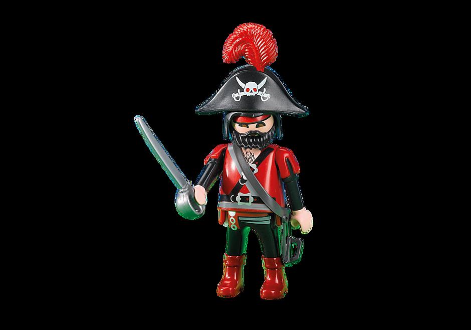7531 Kapitän der Piraten detail image 1