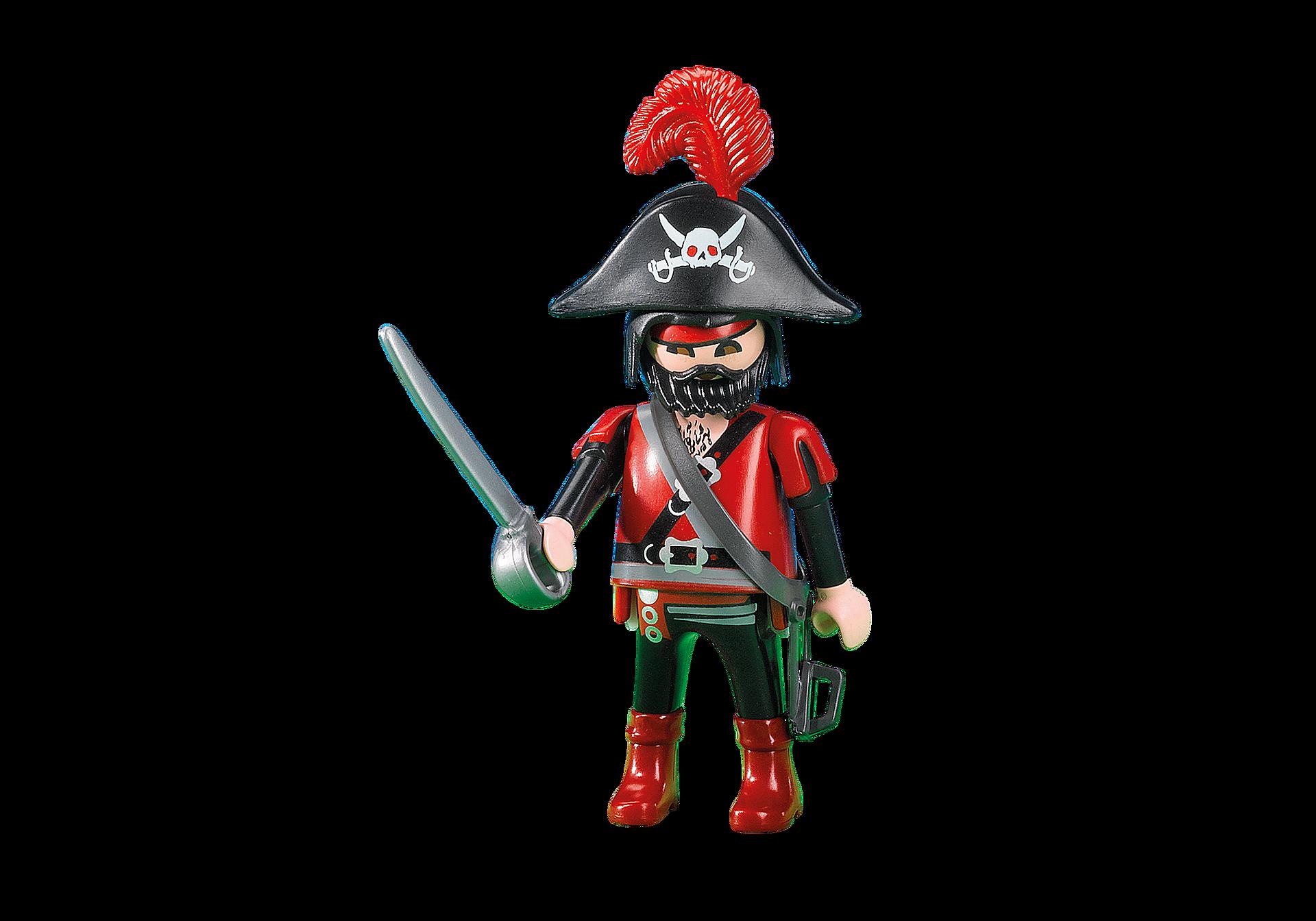 7531 Kapitän der Piraten zoom image1