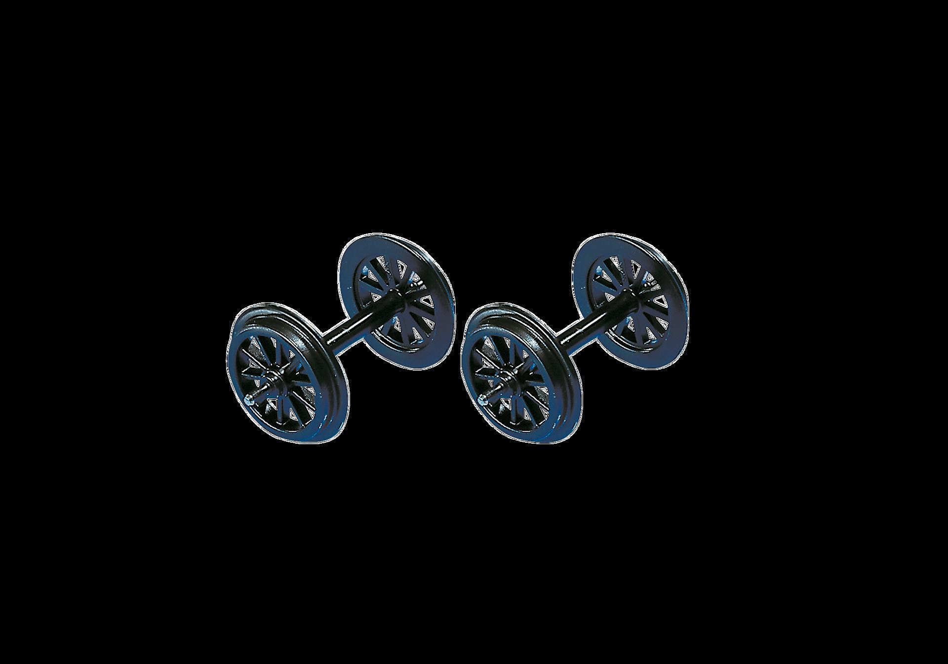http://media.playmobil.com/i/playmobil/7553_product_detail/2 Assen