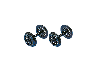 7553_product_detail/2 Axles