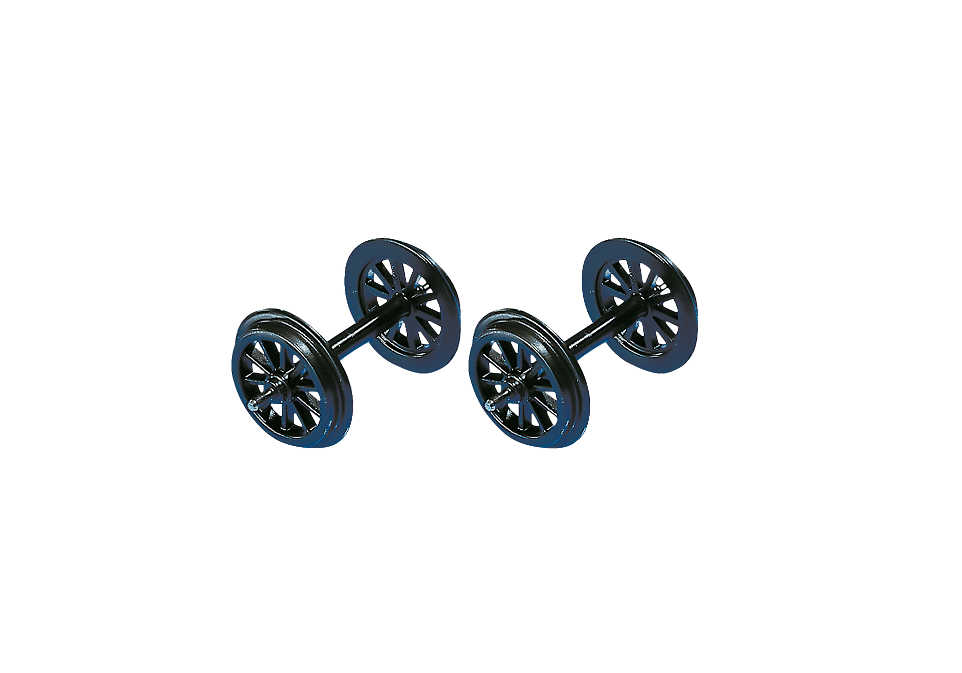 http://media.playmobil.com/i/playmobil/7553_product_detail/2 Ersatz-Achsen