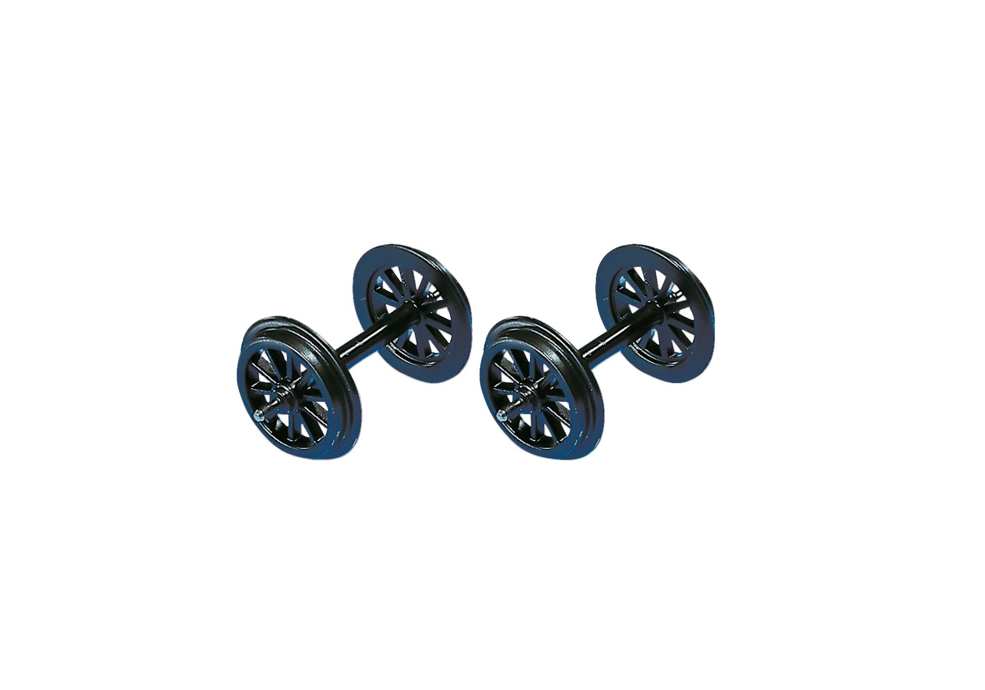 http://media.playmobil.com/i/playmobil/7553_product_detail/Deux essieux