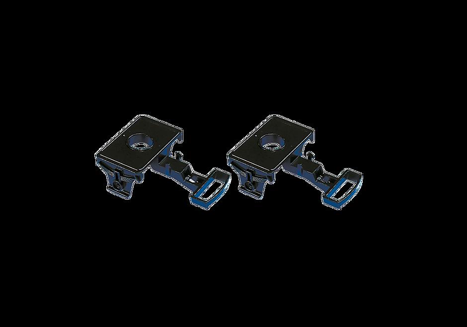 http://media.playmobil.com/i/playmobil/7561_product_detail/Δύο εξαρτήματα σύνδεσης βαγονιών