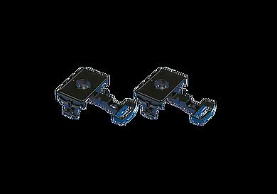 7561_product_detail/2 podwozia skrętne