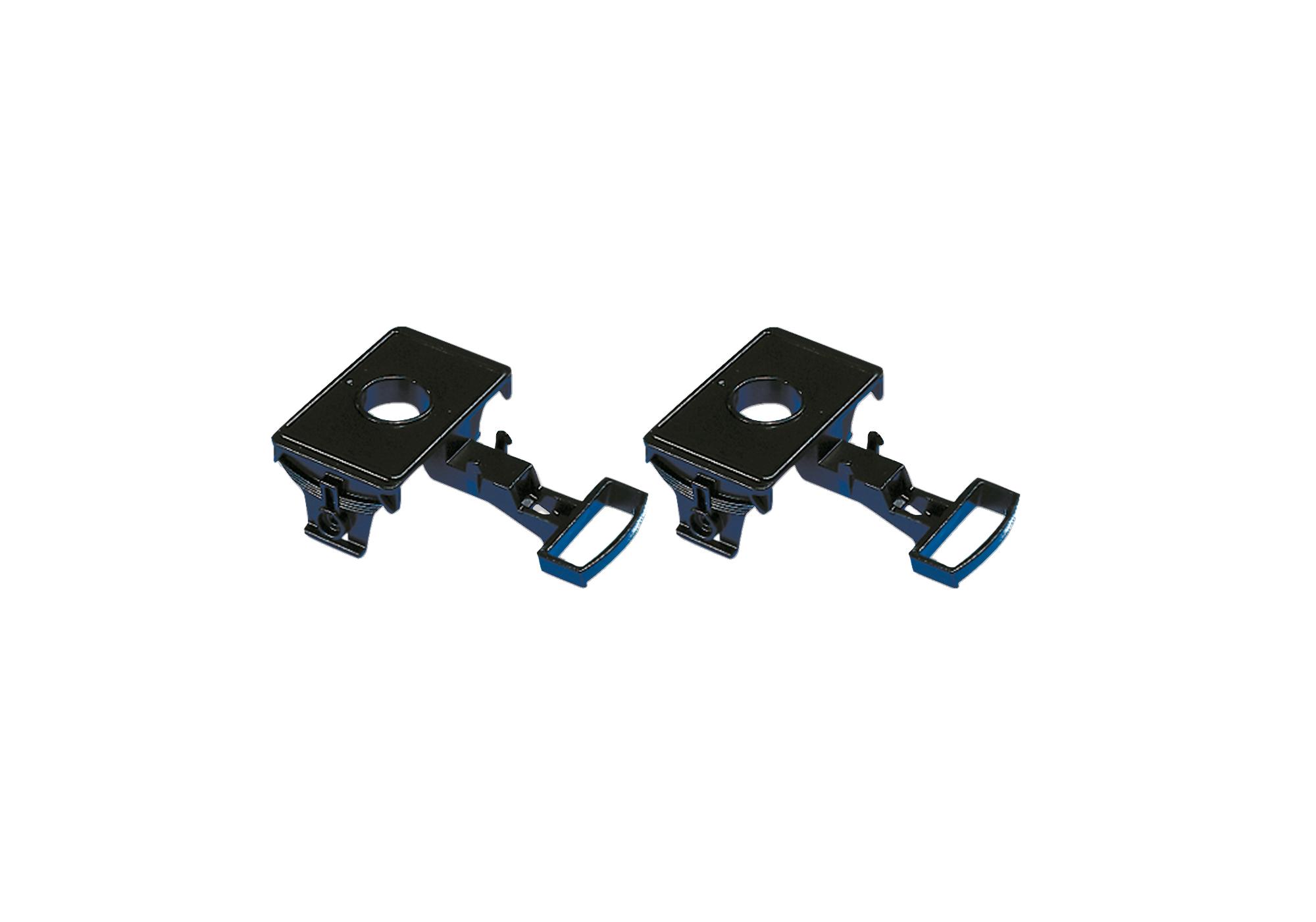 http://media.playmobil.com/i/playmobil/7561_product_detail/Deux porte-essieux pivotants