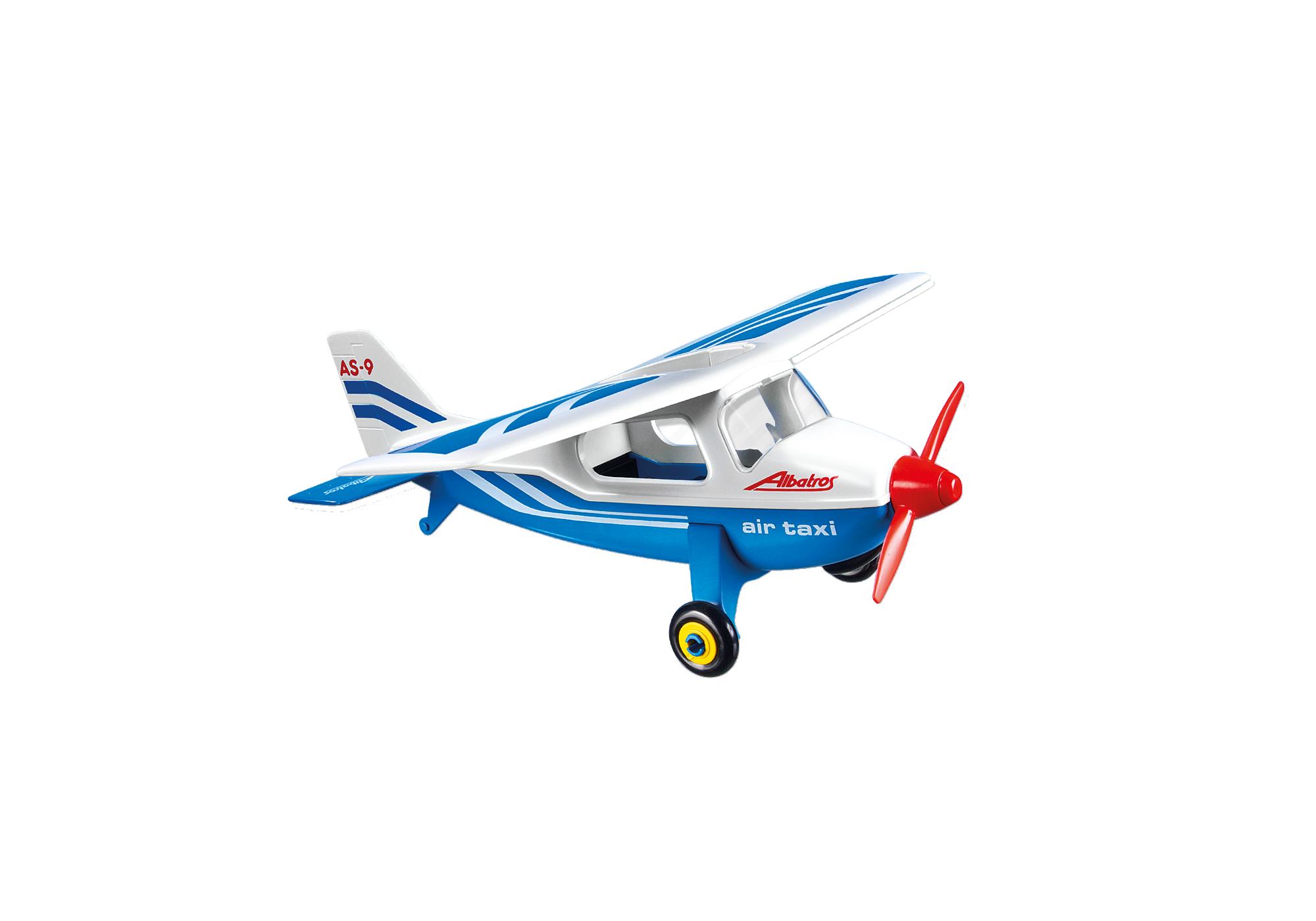 http://media.playmobil.com/i/playmobil/7590_product_detail/Propeller-Flugzeug