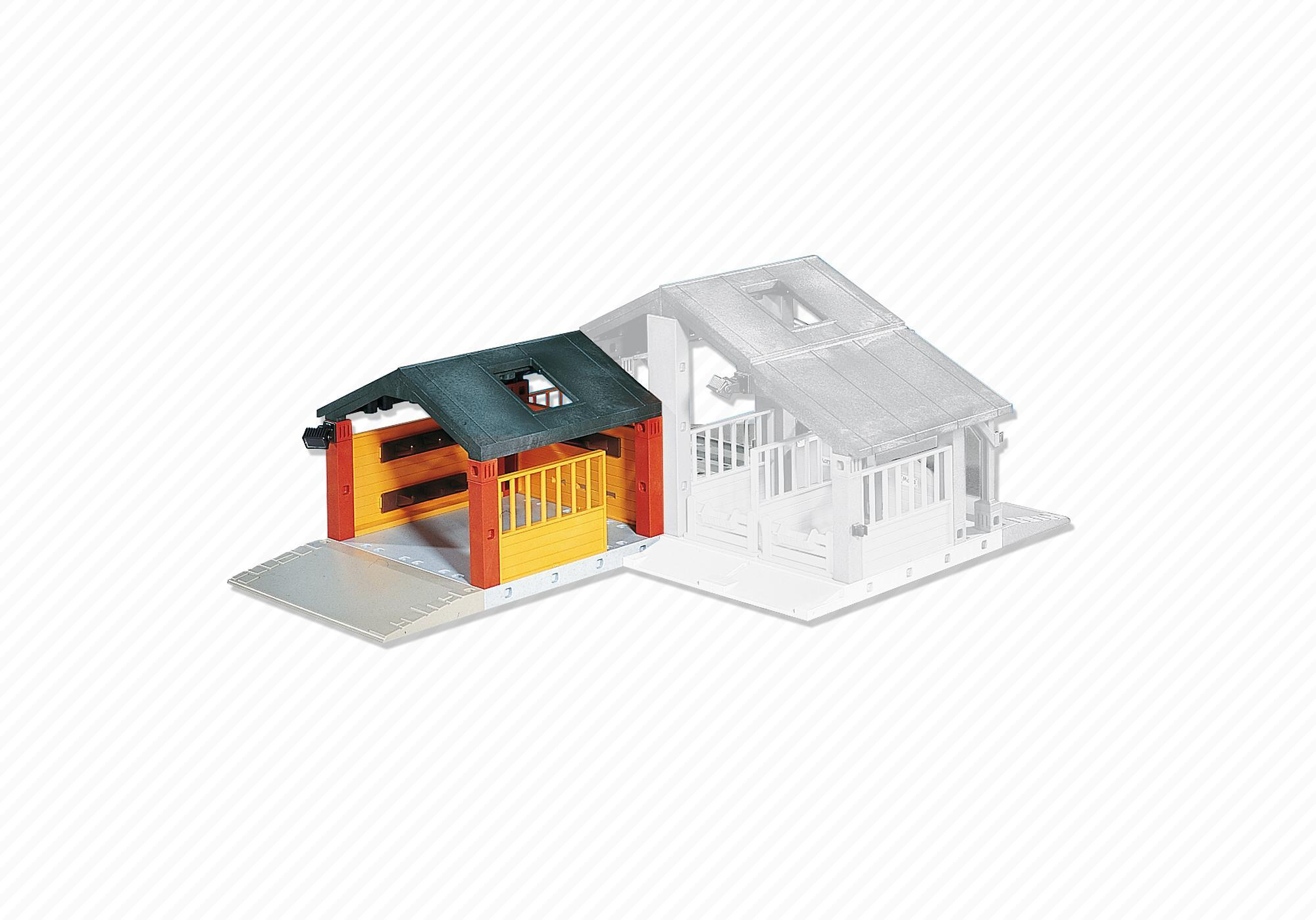 http://media.playmobil.com/i/playmobil/7598_product_detail
