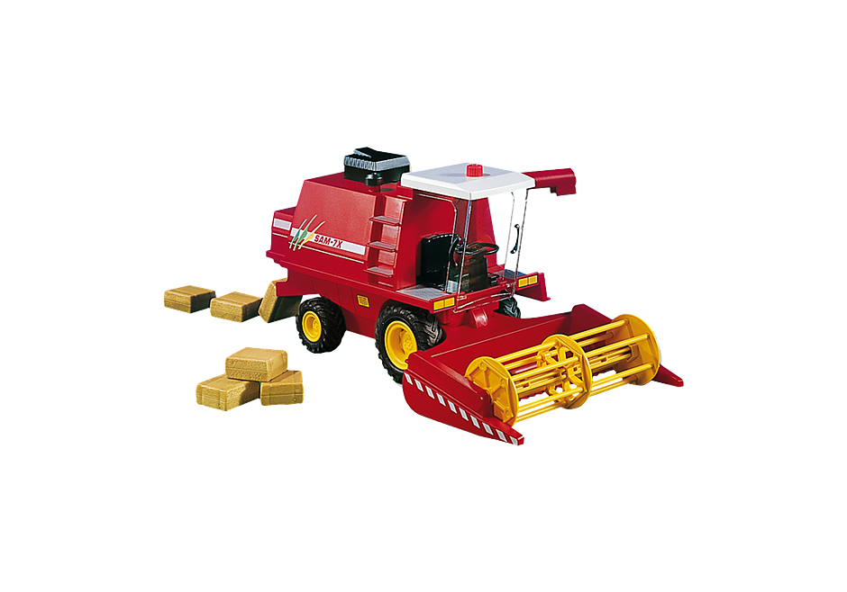 http://media.playmobil.com/i/playmobil/7645_product_detail/Harvester