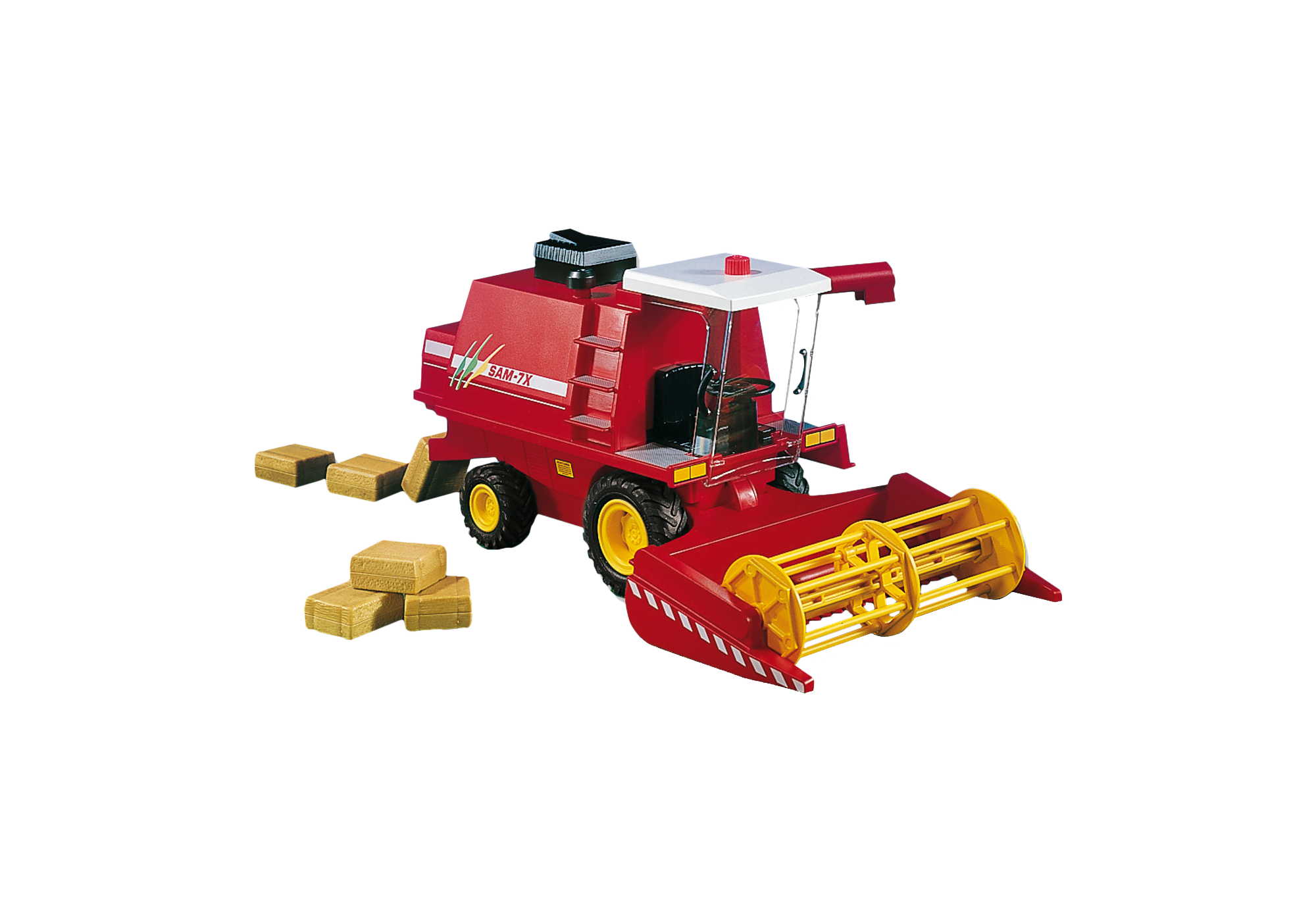 http://media.playmobil.com/i/playmobil/7645_product_detail/Harvester