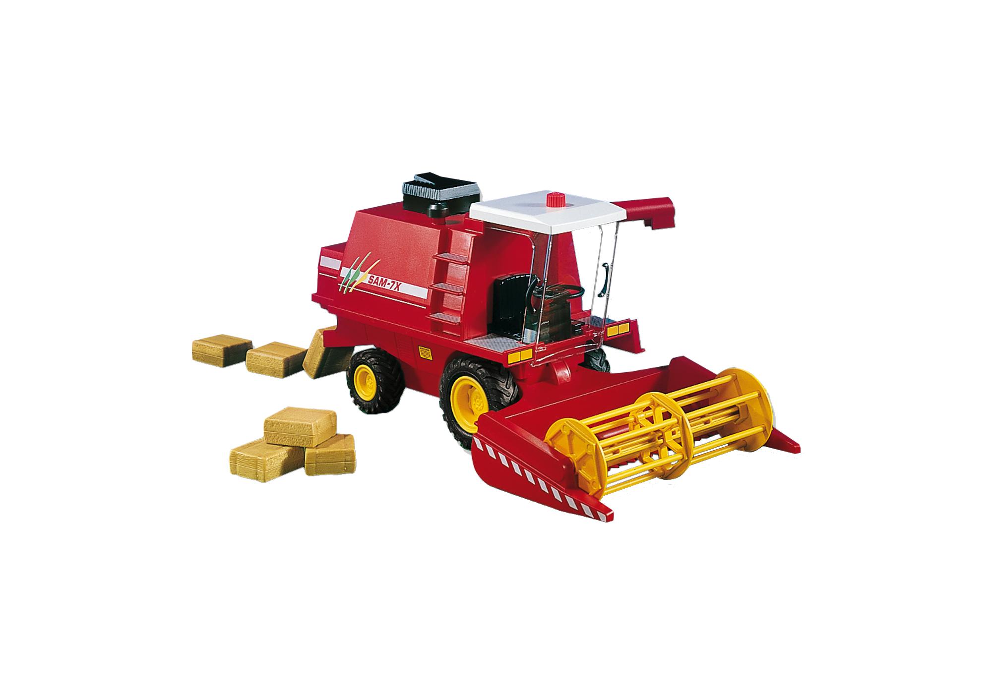 http://media.playmobil.com/i/playmobil/7645_product_detail/Mähdrescher