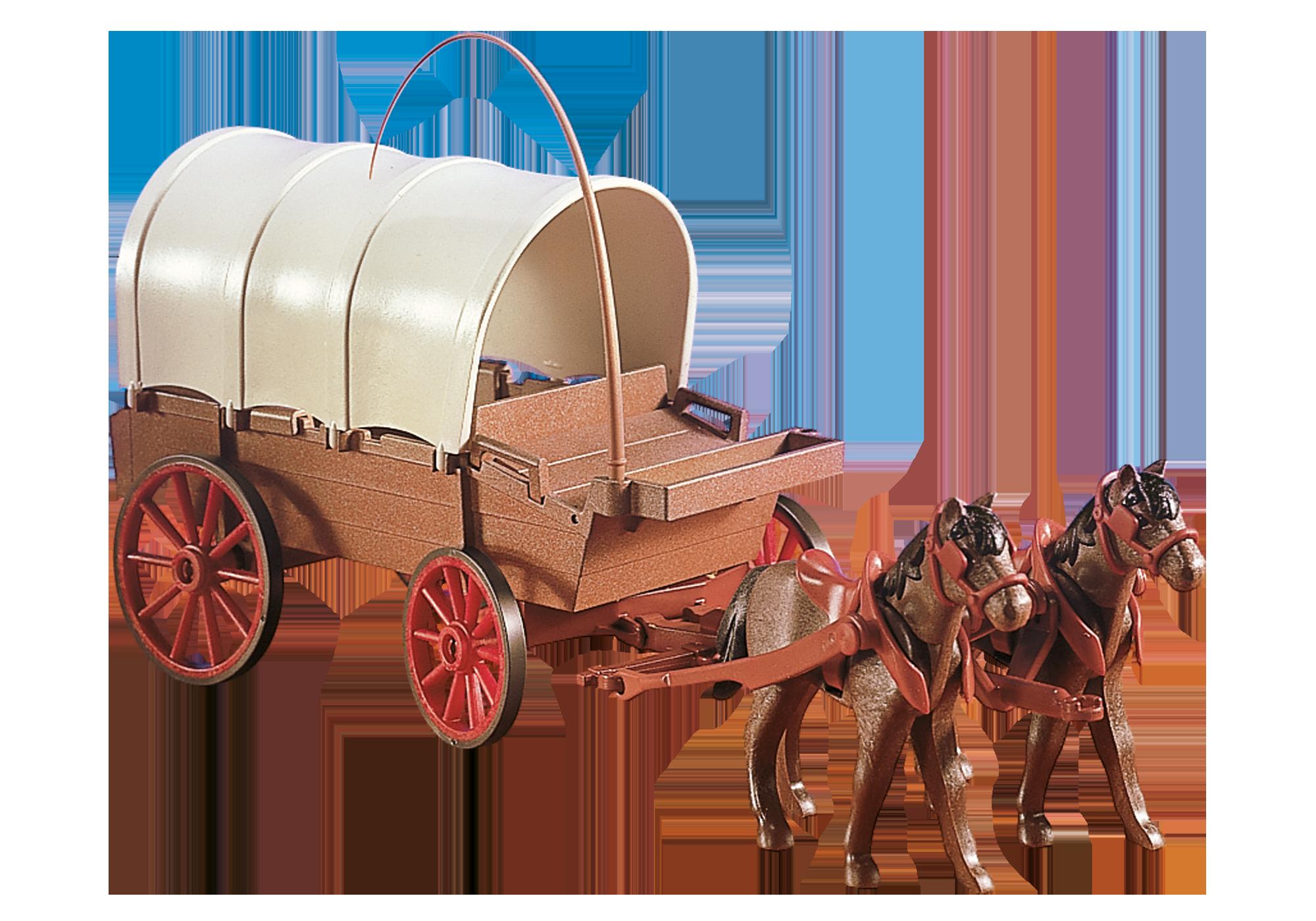 http://media.playmobil.com/i/playmobil/7648_product_detail/Planwagen