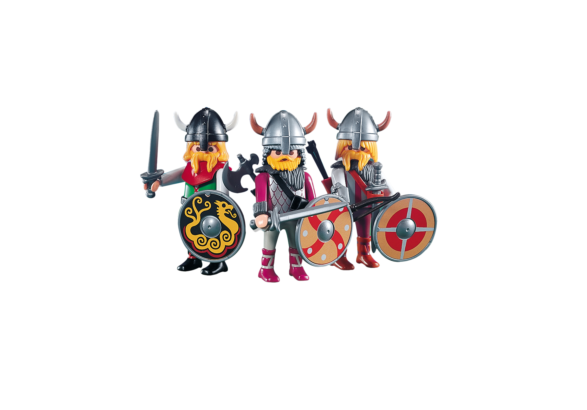 http://media.playmobil.com/i/playmobil/7677_product_detail