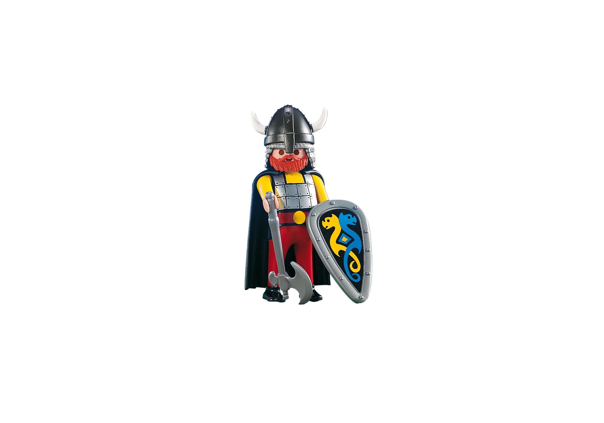 http://media.playmobil.com/i/playmobil/7678_product_detail
