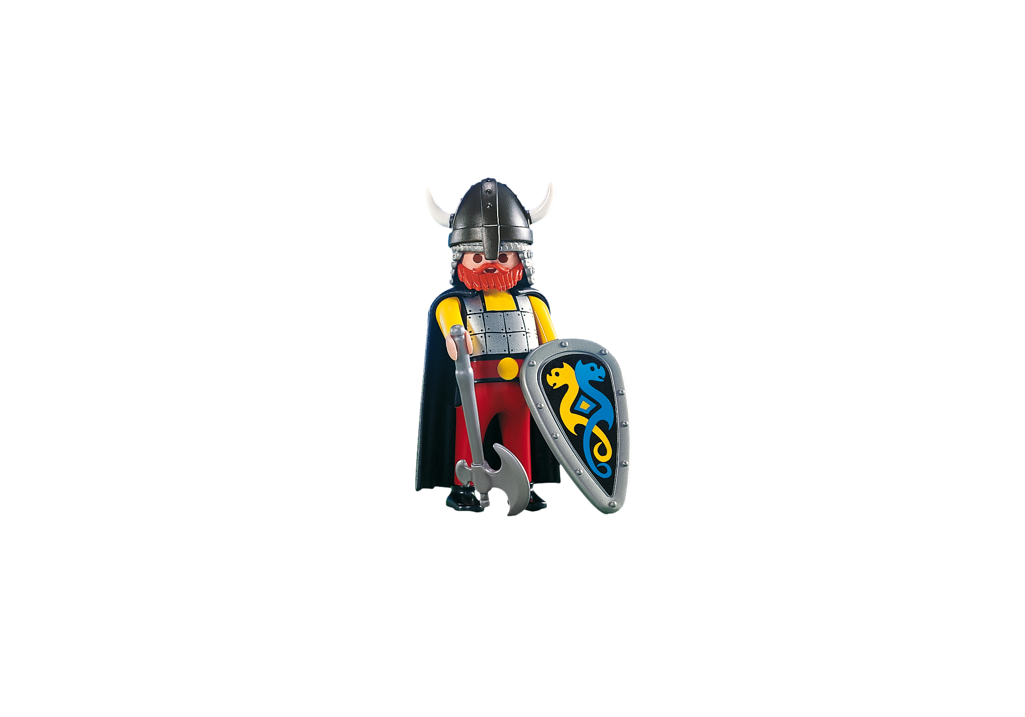 http://media.playmobil.com/i/playmobil/7678_product_detail