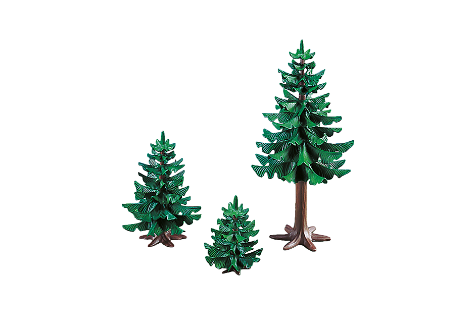 http://media.playmobil.com/i/playmobil/7725_product_detail/3 Pine Trees