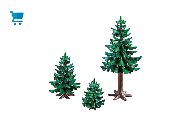 7725_product_detail/3 Sapins