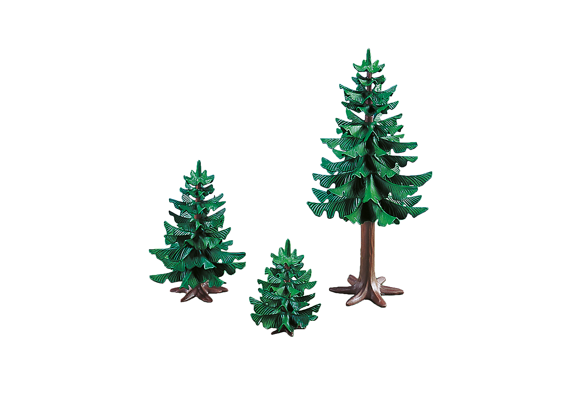 7725 Pine trees zoom image1
