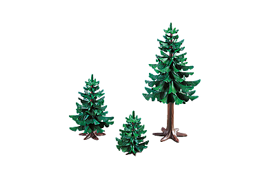 7725_product_detail/Pine trees