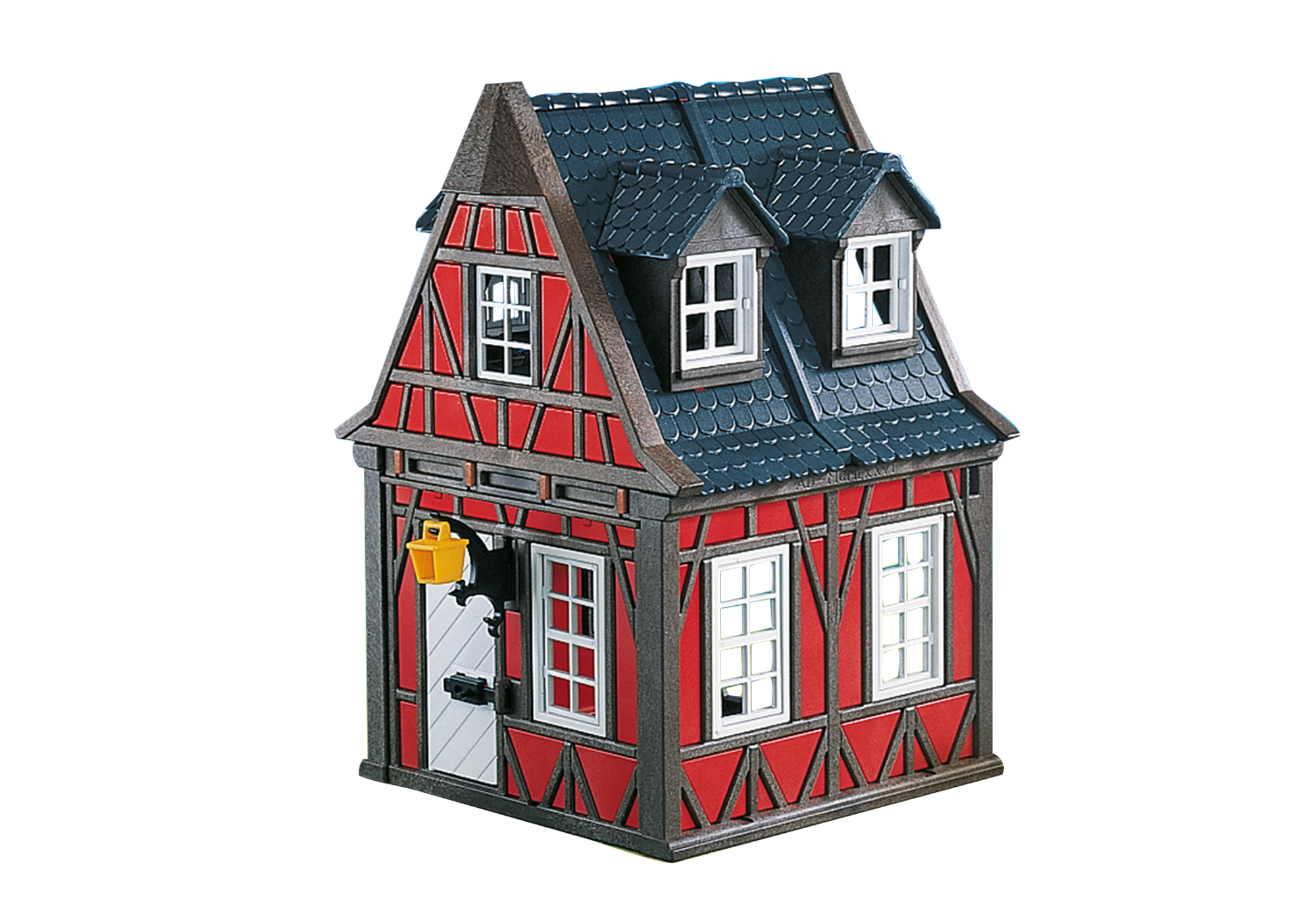 http://media.playmobil.com/i/playmobil/7785_product_detail/Red Timbered House