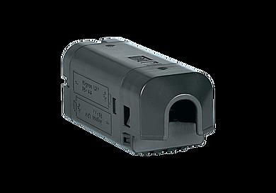 7829 RC-Batteriekasten