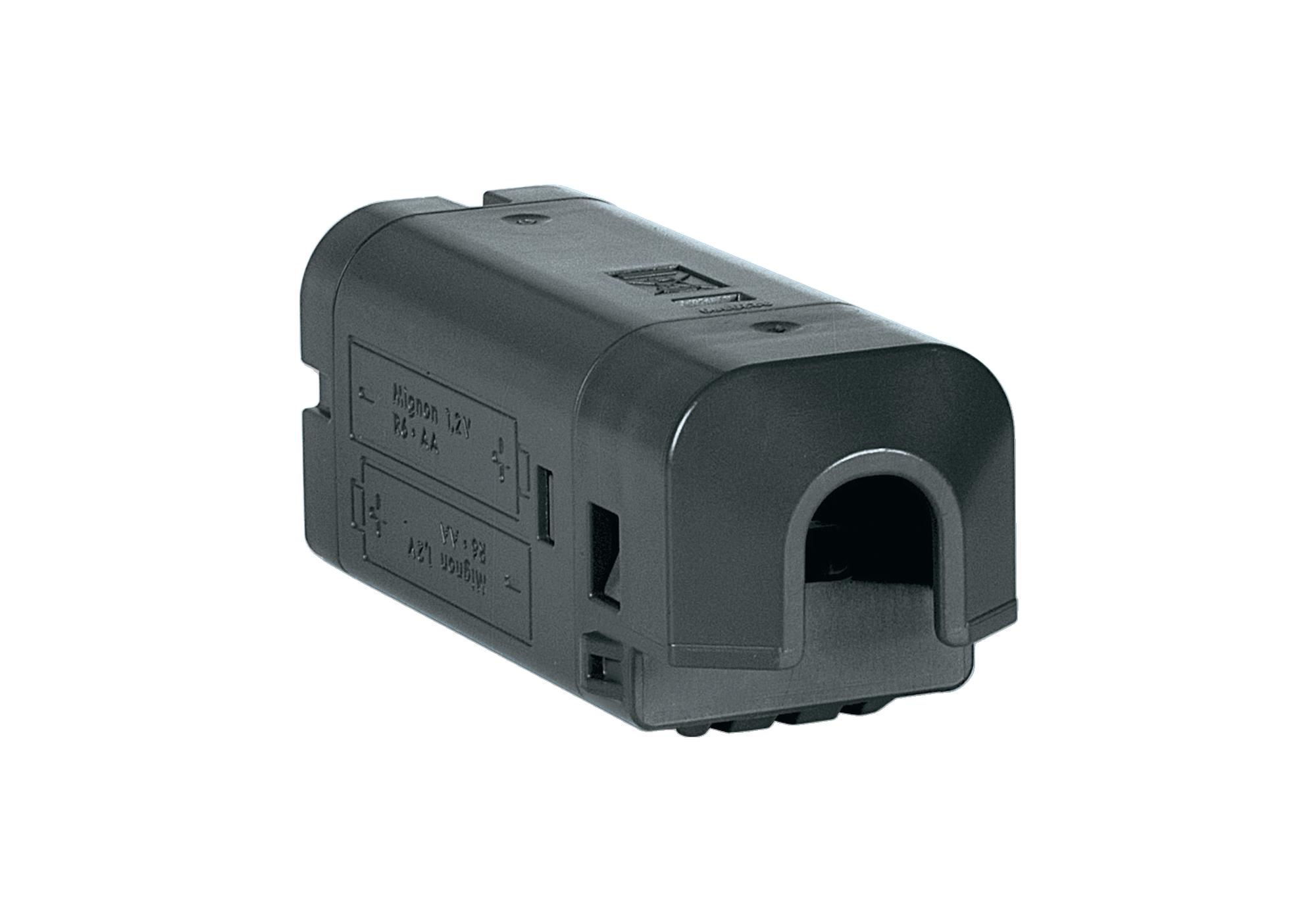7829_product_detail/RC-Batteriekasten