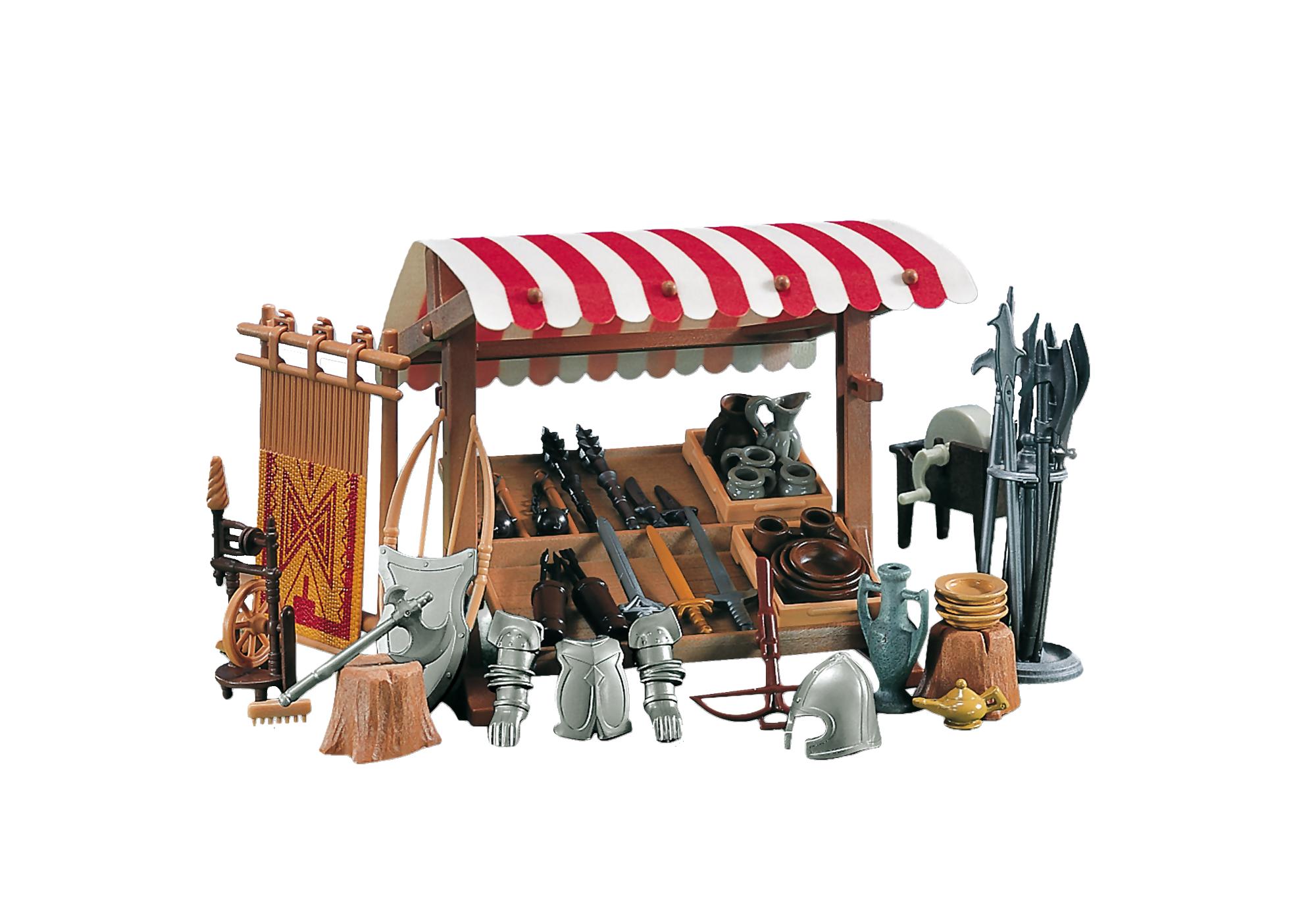 7855_product_detail/Ritter-Marktstand