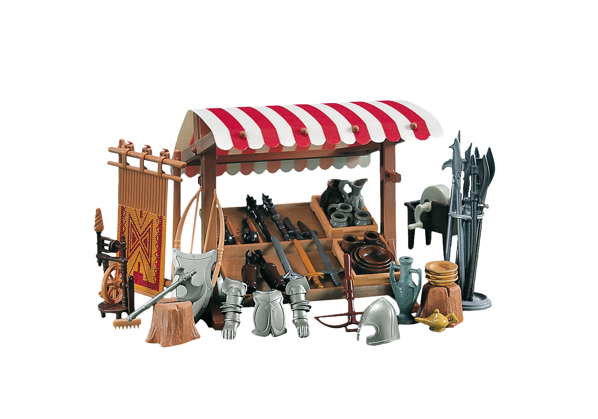 http://media.playmobil.com/i/playmobil/7855_product_detail