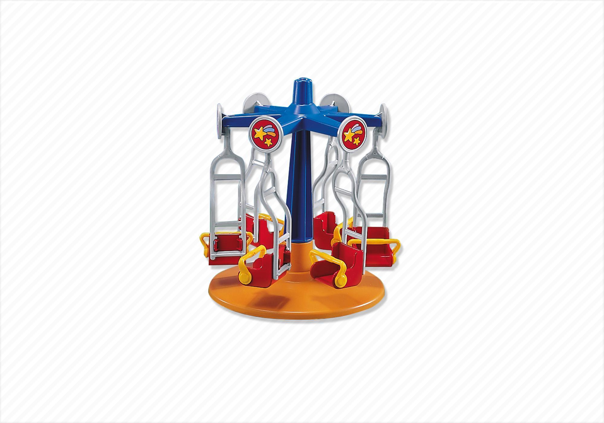 http://media.playmobil.com/i/playmobil/7859_product_detail