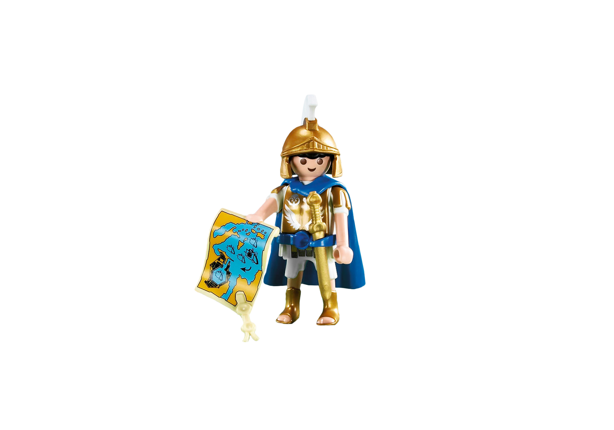 http://media.playmobil.com/i/playmobil/7879_product_detail/Tribun