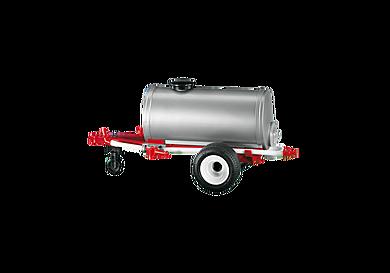 7891 Water Tank