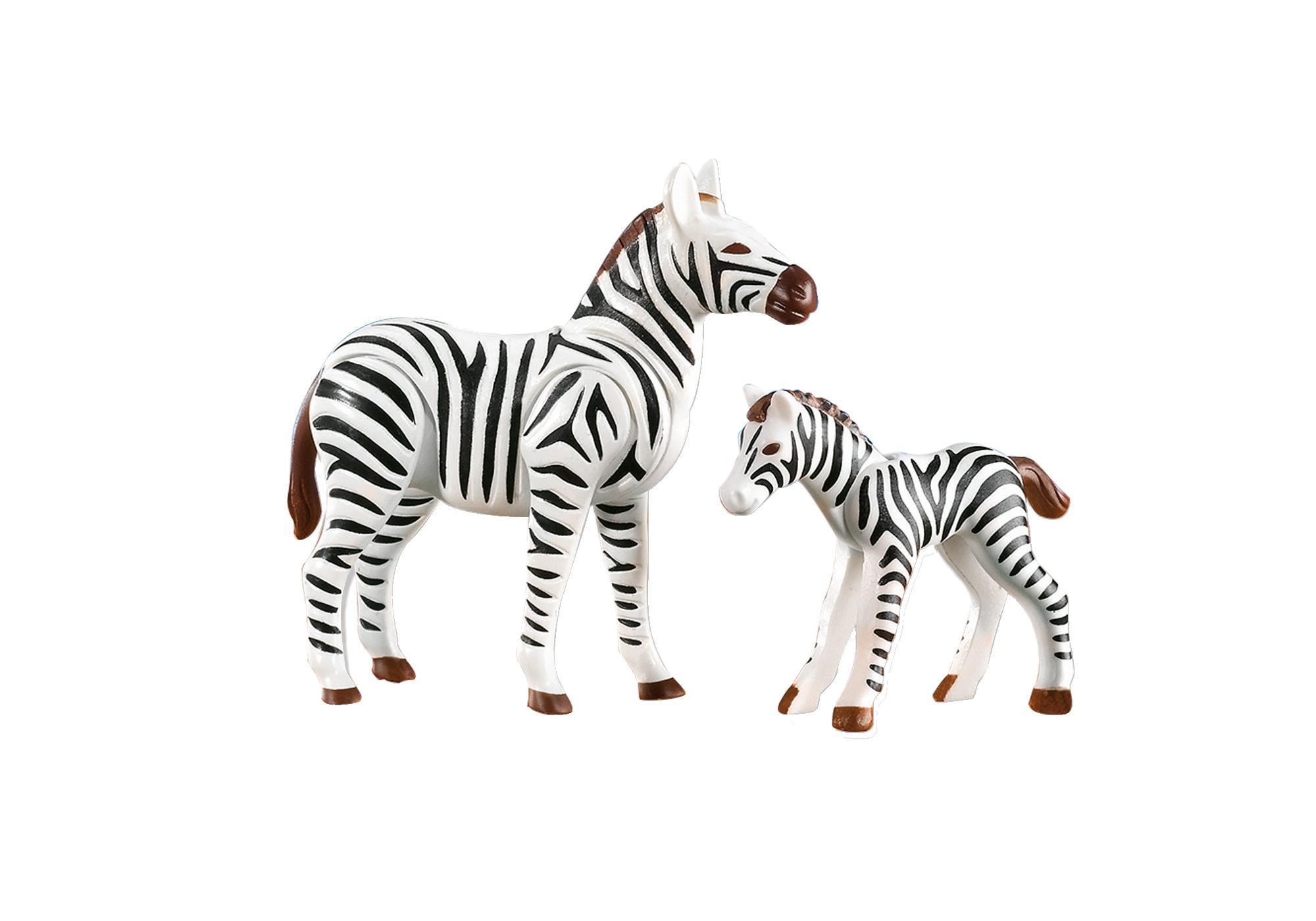 http://media.playmobil.com/i/playmobil/7898_product_detail/Zebra com cria