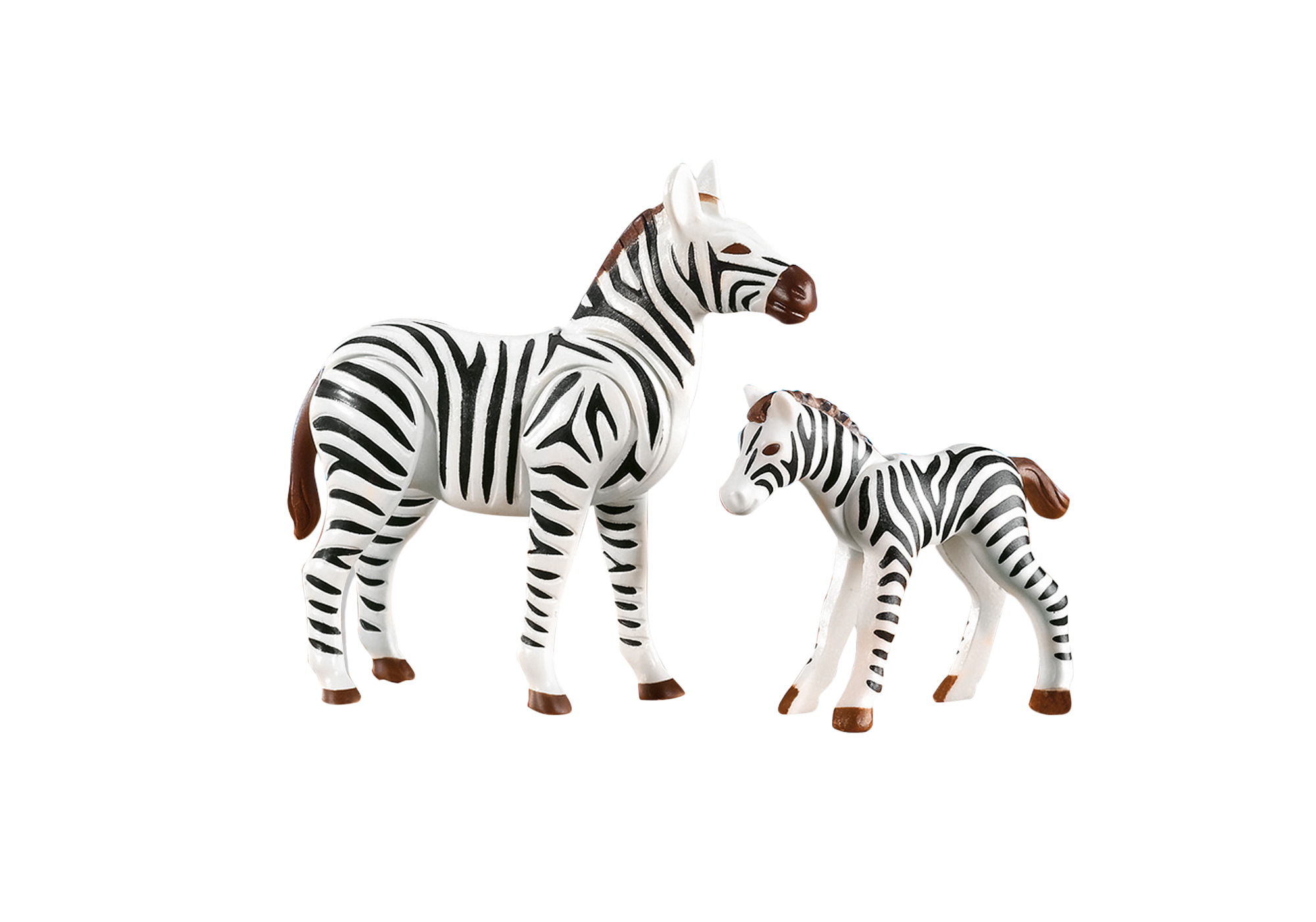 http://media.playmobil.com/i/playmobil/7898_product_detail/Zebra with baby