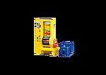 7931 Getränkeautomat