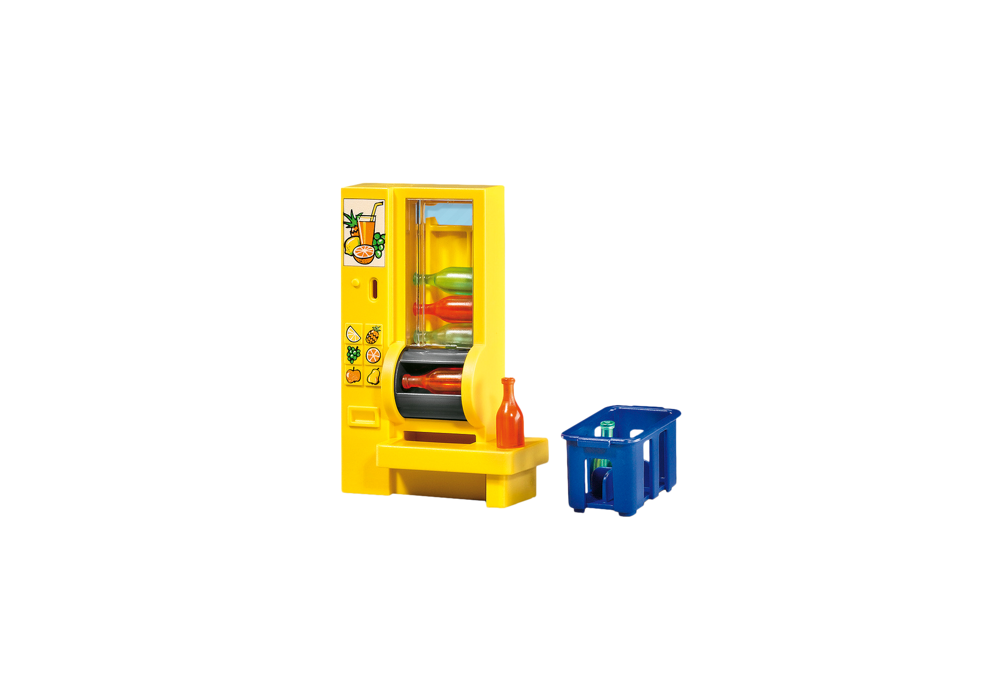 7931_product_detail/Getränkeautomat