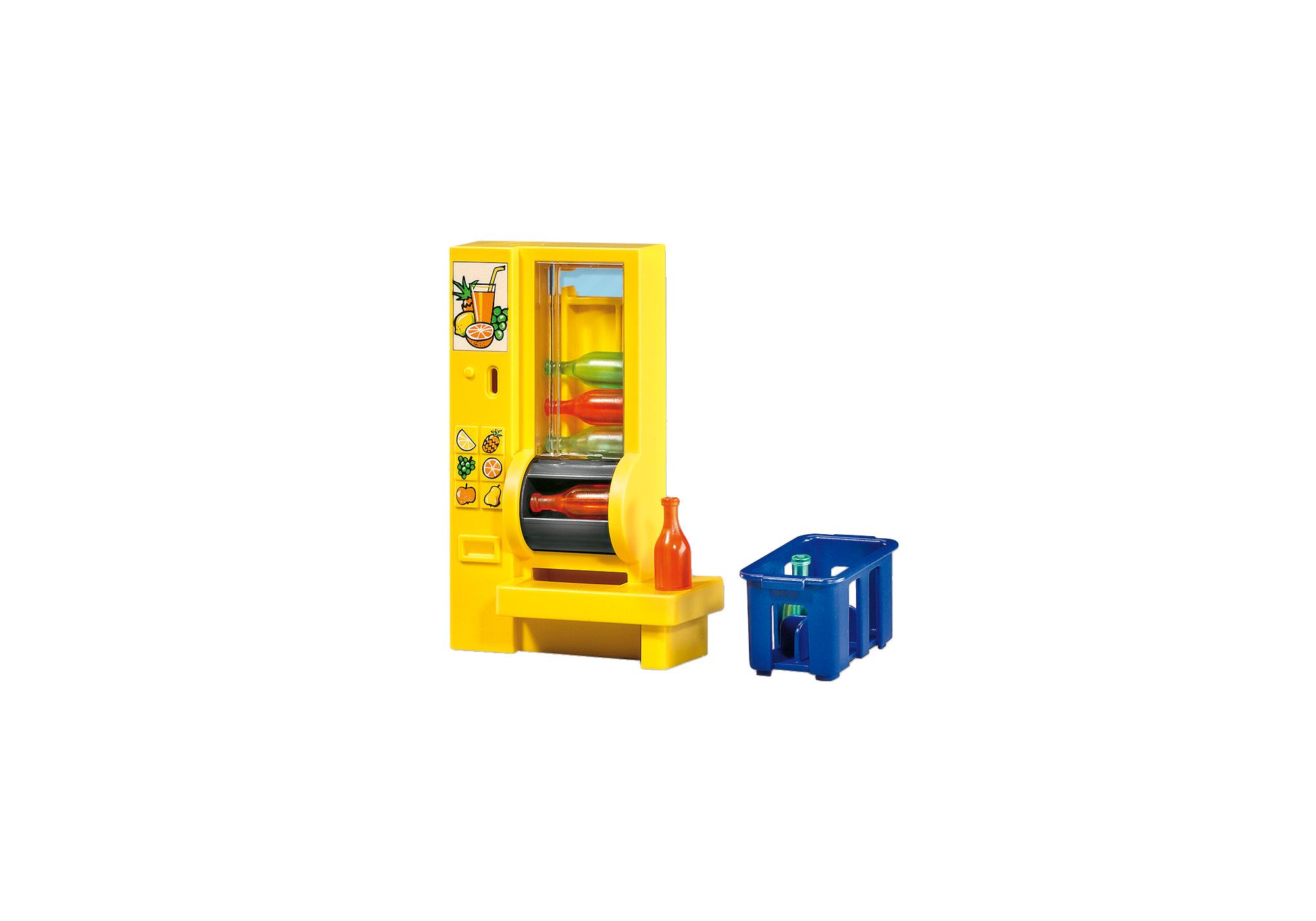 http://media.playmobil.com/i/playmobil/7931_product_detail/Máquina Expendedora