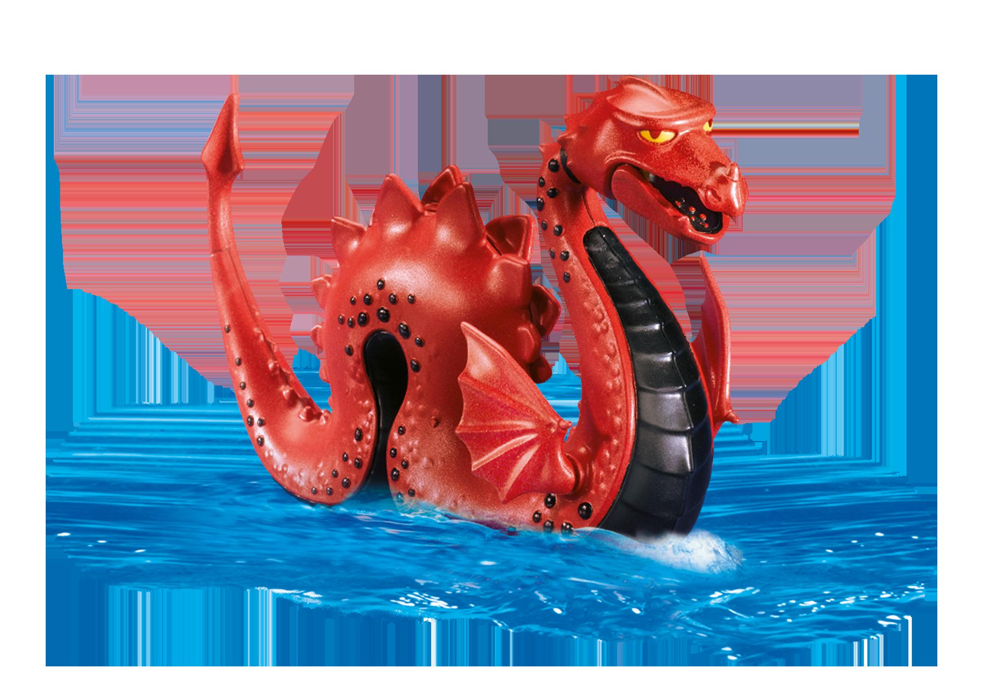 http://media.playmobil.com/i/playmobil/7948_product_detail