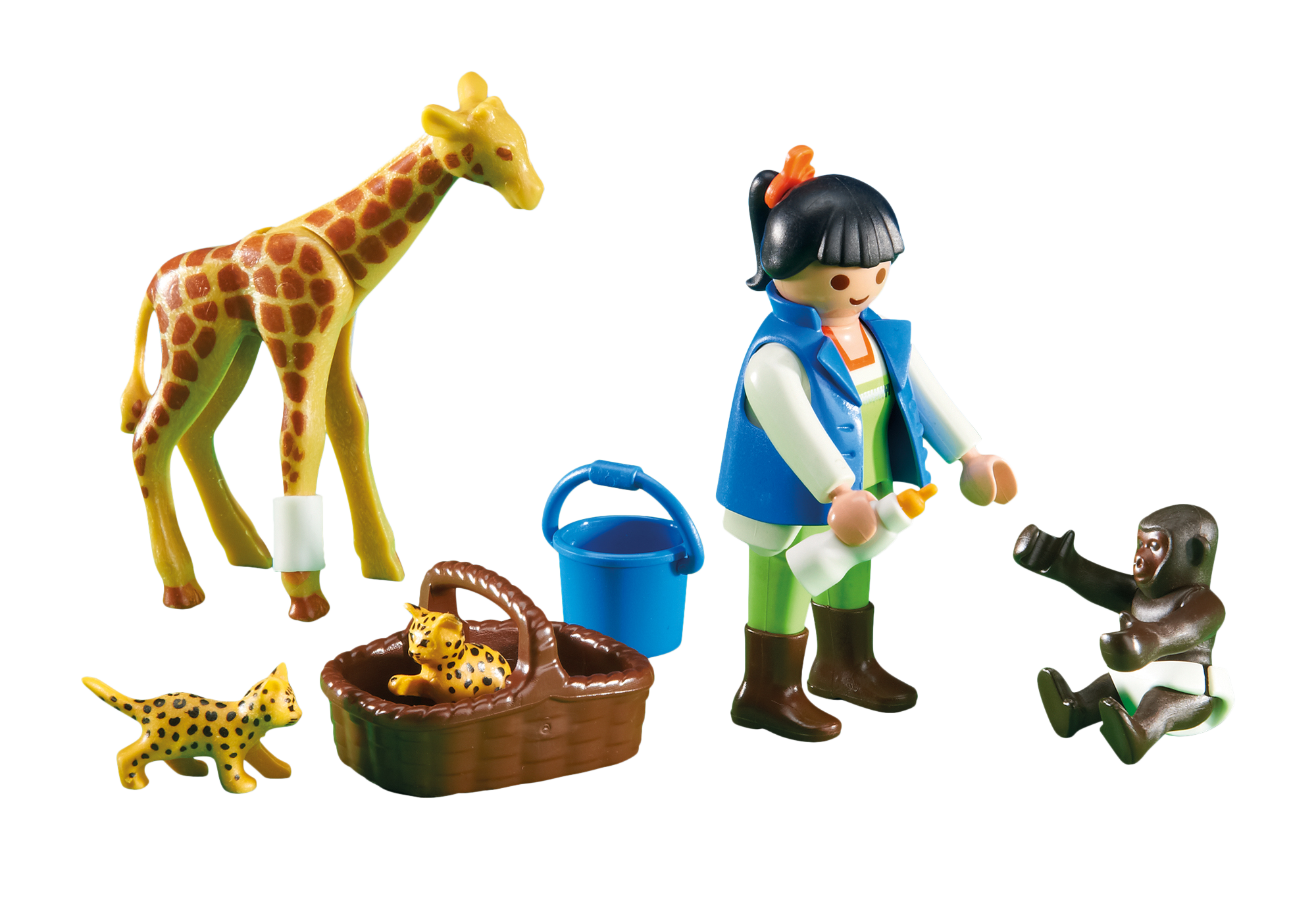 http://media.playmobil.com/i/playmobil/7970_product_detail