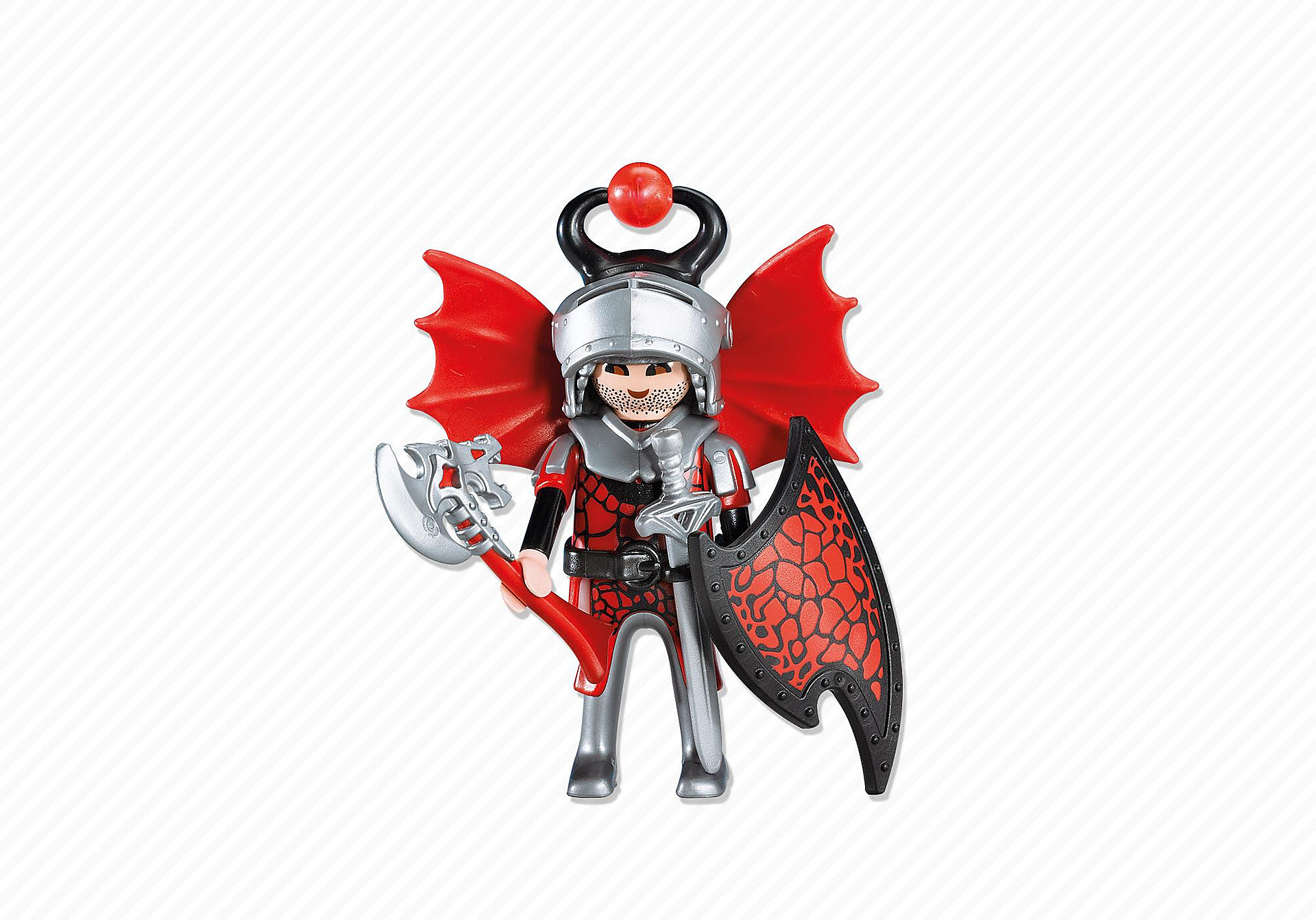 http://media.playmobil.com/i/playmobil/7974_product_detail/Anführer Drachenritter rot