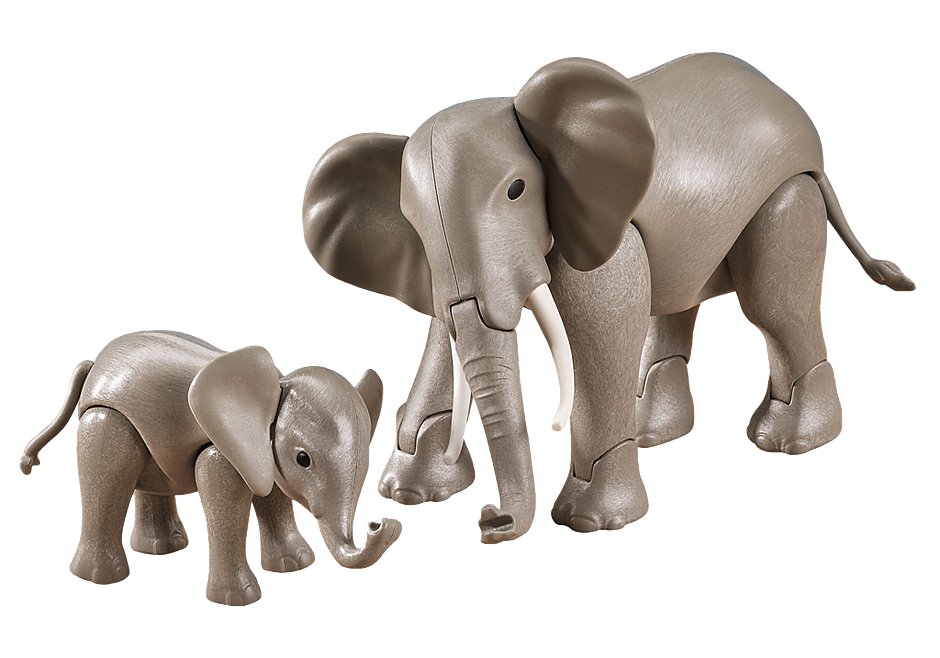 http://media.playmobil.com/i/playmobil/7995_product_detail/Elefant mit Baby