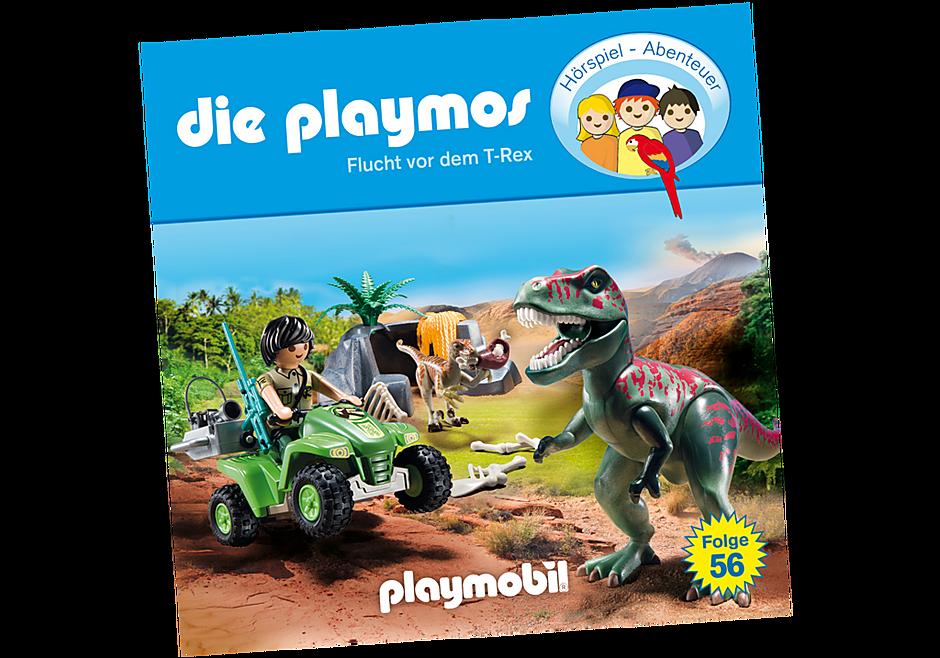 http://media.playmobil.com/i/playmobil/80008_product_detail/Flucht vor dem T-Rex - Folge 56