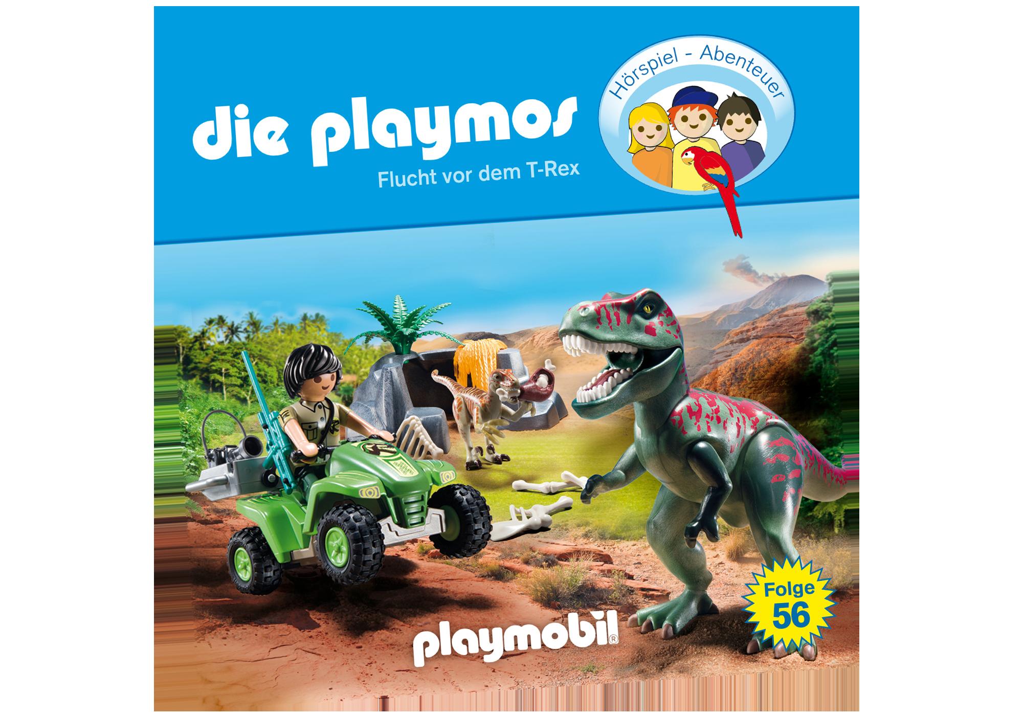 http://media.playmobil.com/i/playmobil/80008_product_detail